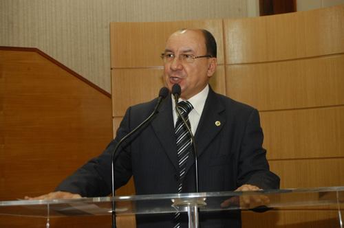 Augusto Bezerra1