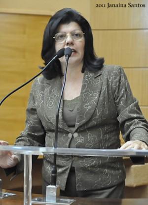 angelicaguimaraes