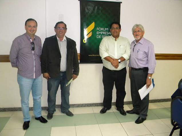 forumempresarial2