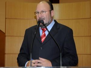 João Daniel: