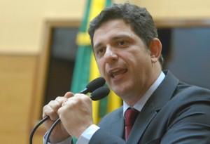 Rogério: