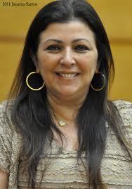 Susana: eleita por 13 x 0